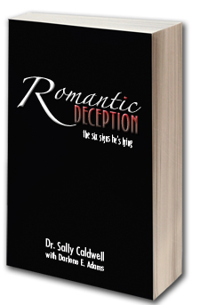 Romantic Deception